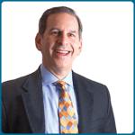 Hank-Davis-Davis-Jewelers-Integrity-HR-Testimonial