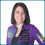 Ingrid-Hernandez-Ingrid-Design-Integrity-HR-Testimonial
