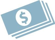 Integrity HR Compensation Services