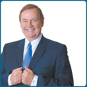 Ray-Strothman-Strothman-and-Company-Integrity-HR-Testimonial