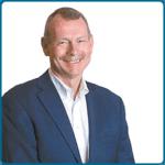 Steve-Douglas-Intrepid-Integrity-HR-Testimonial