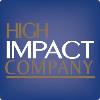 High Impact Company Integrity HR