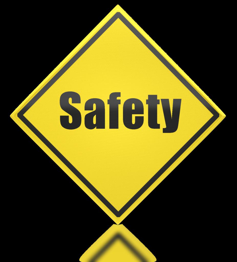 safety_sign_1600_clr_8530