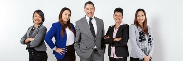 retain your employees