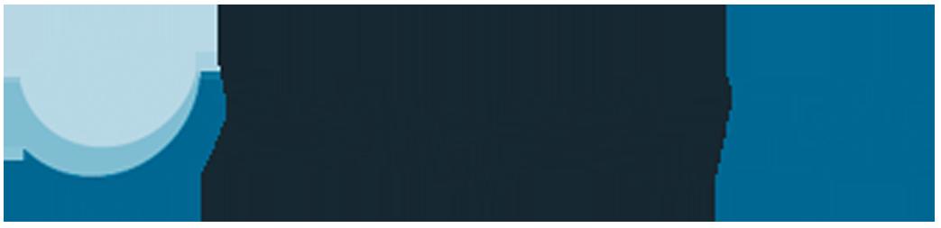 Integrity HR logo