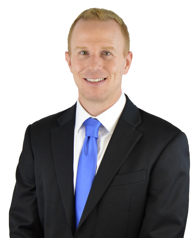 Mark Hardy Integrity HR